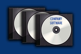 Software Imaging Services